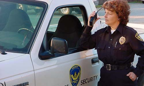 RESIDENTIAL PROTECTION SERVICES