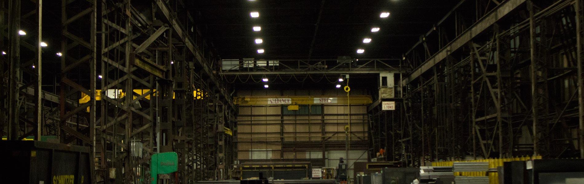 shipyard1900x600
